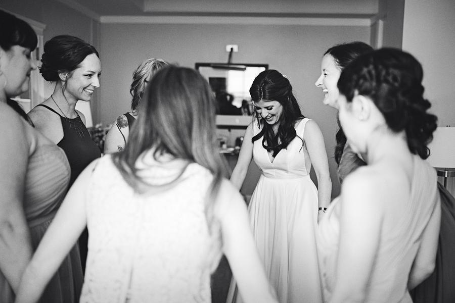 Leftbank-Annex-Wedding-17.jpg