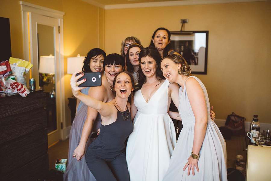 Leftbank-Annex-Wedding-16.jpg