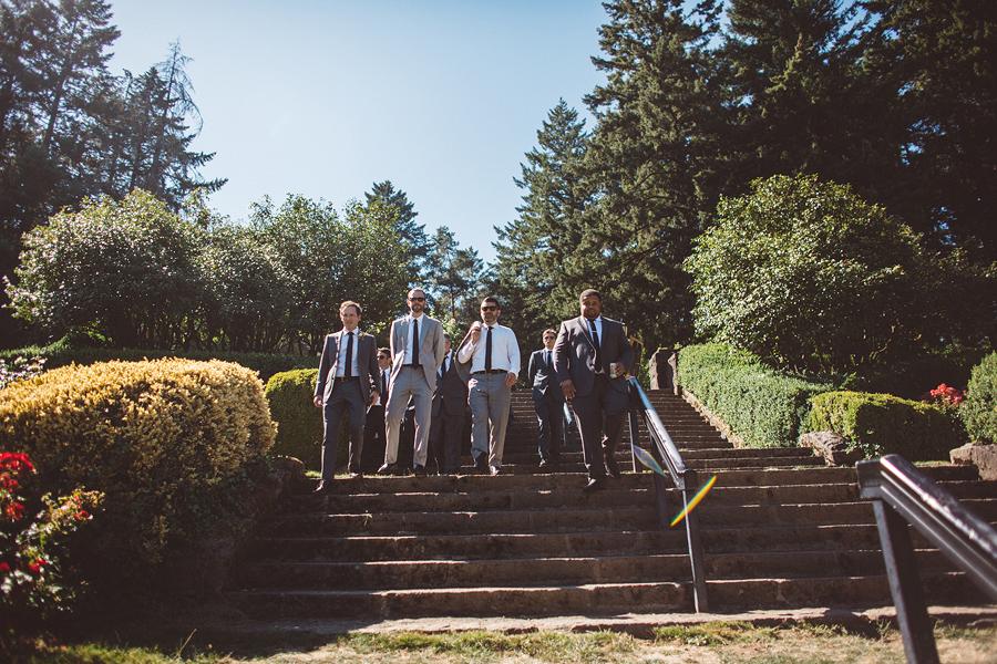 Leftbank-Annex-Wedding-22.jpg