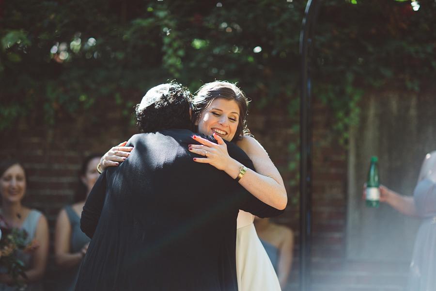 Leftbank-Annex-Wedding-24.jpg