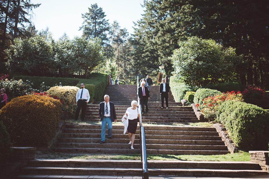 Leftbank-Annex-Wedding-25.jpg