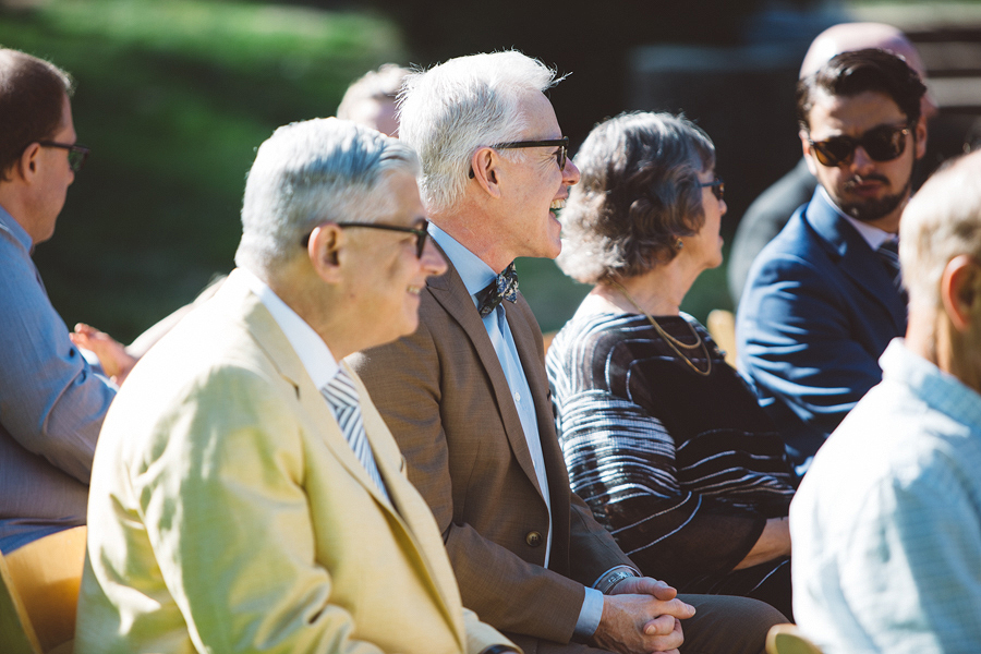 Leftbank-Annex-Wedding-32.jpg