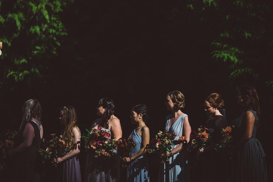 Leftbank-Annex-Wedding-44.jpg