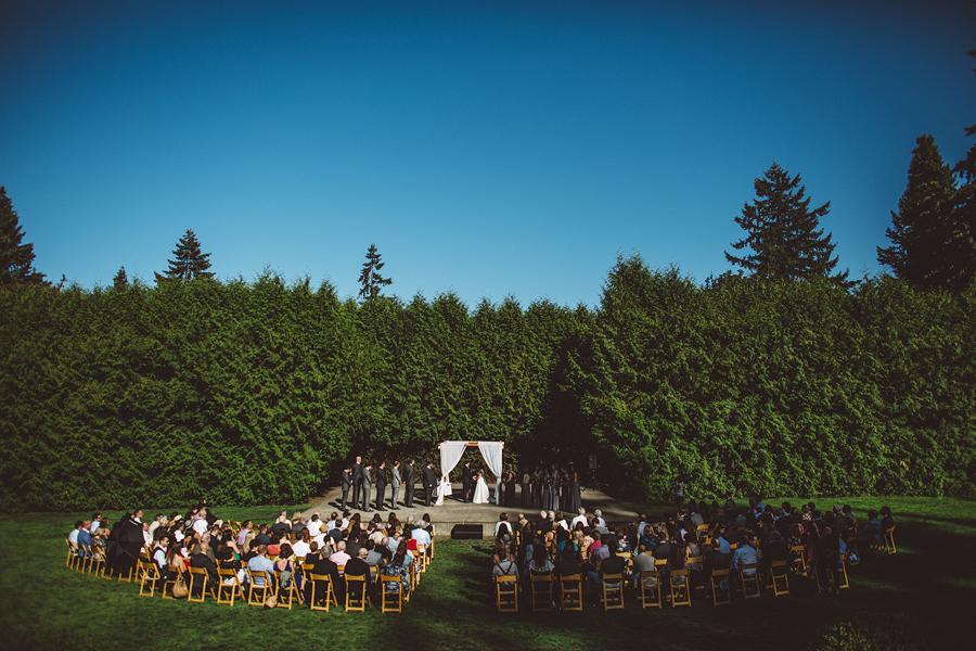 Leftbank-Annex-Wedding-46.jpg