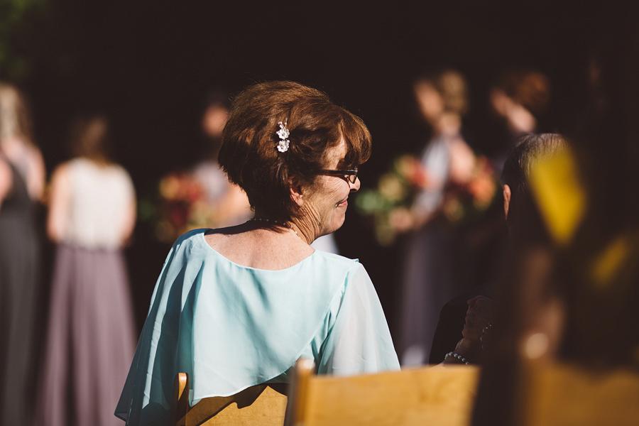Leftbank-Annex-Wedding-49.jpg