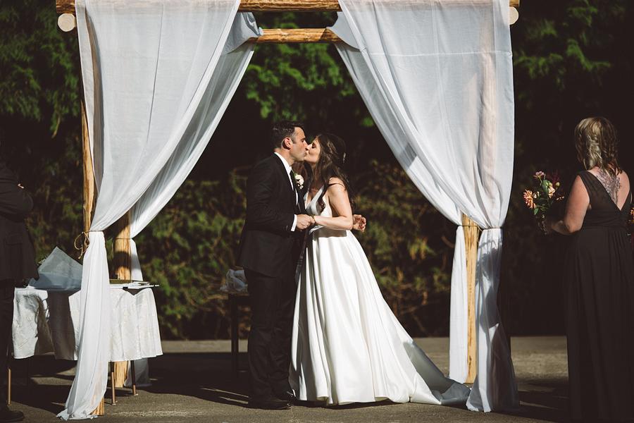 Leftbank-Annex-Wedding-51.jpg