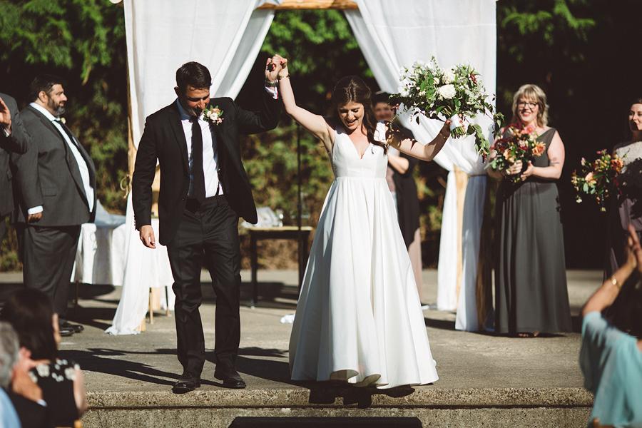 Leftbank-Annex-Wedding-52.jpg