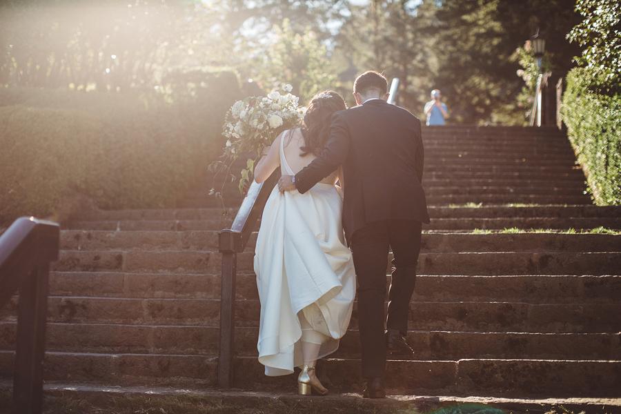 Leftbank-Annex-Wedding-53.jpg