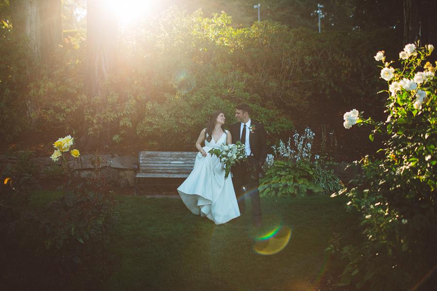Leftbank-Annex-Wedding-58.jpg