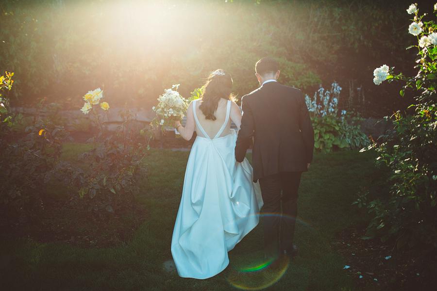 Leftbank-Annex-Wedding-60.jpg