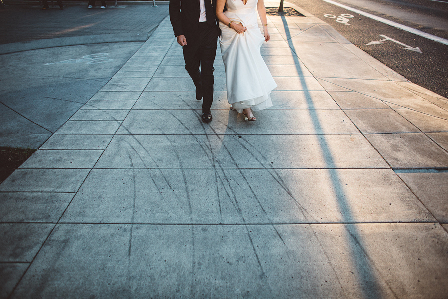 Leftbank-Annex-Wedding-79.jpg
