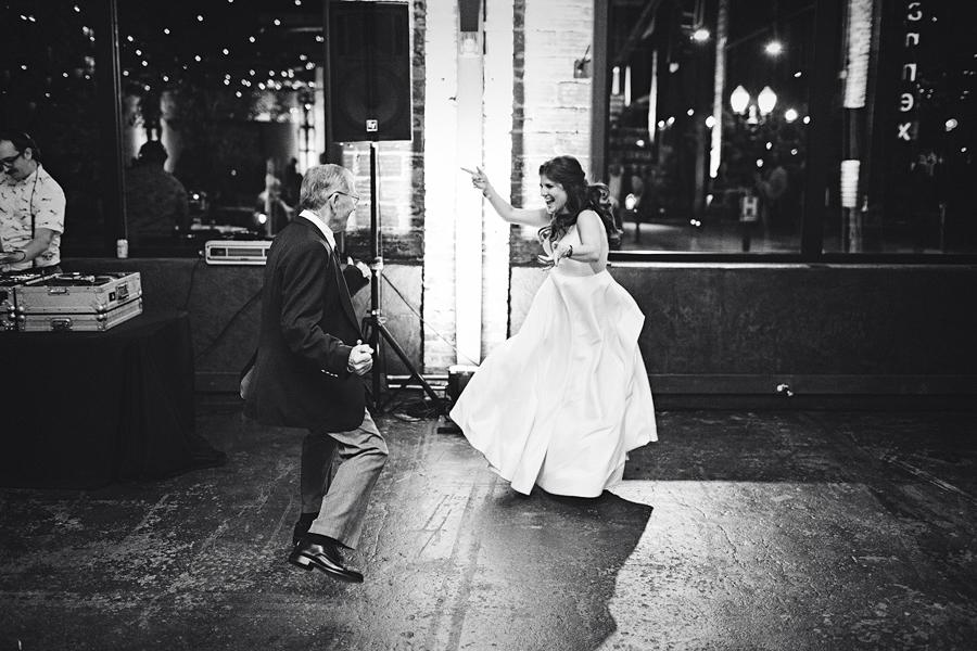 Leftbank-Annex-Wedding-93.jpg