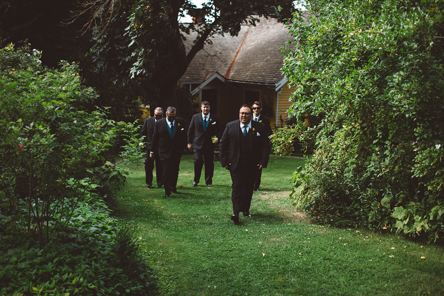 Mt-Hood-Organic-Farms-Wedding-24.jpg
