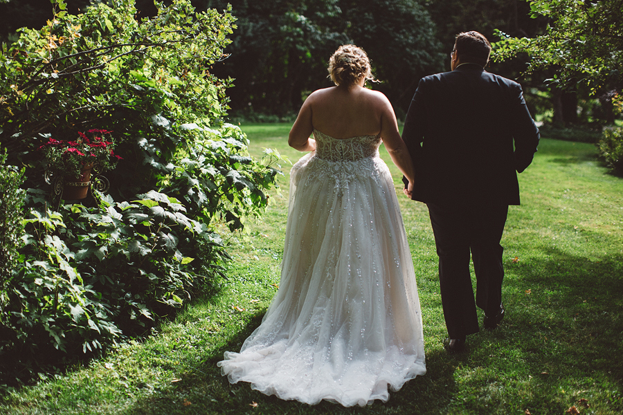 Mt-Hood-Organic-Farms-Wedding-27.jpg