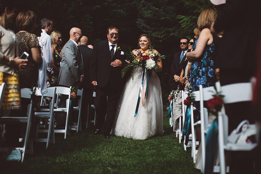 Mt-Hood-Organic-Farms-Wedding-45.jpg