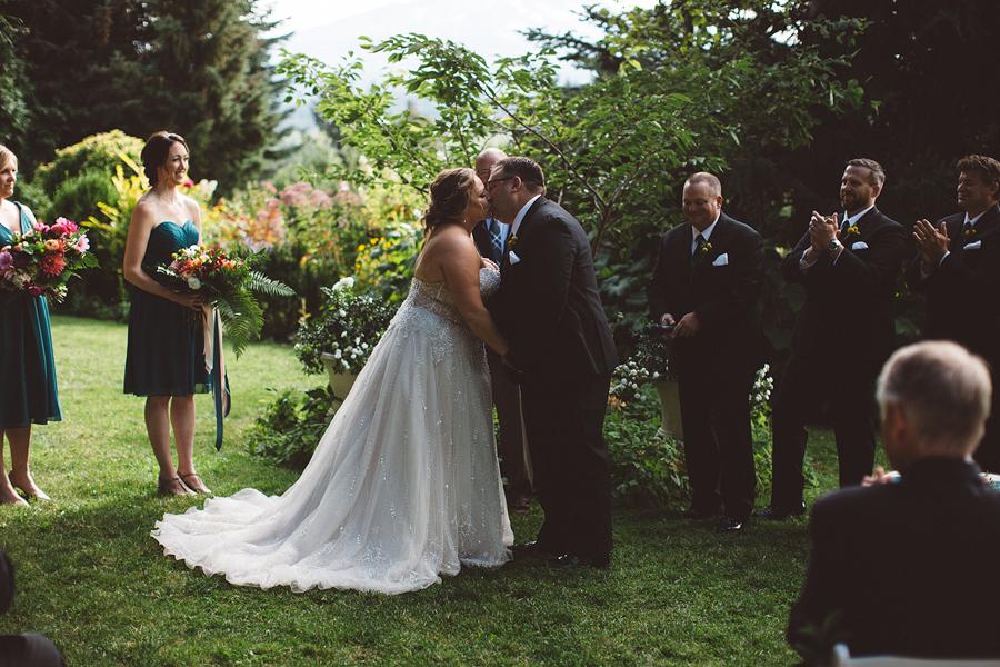 Mt-Hood-Organic-Farms-Wedding-56.jpg