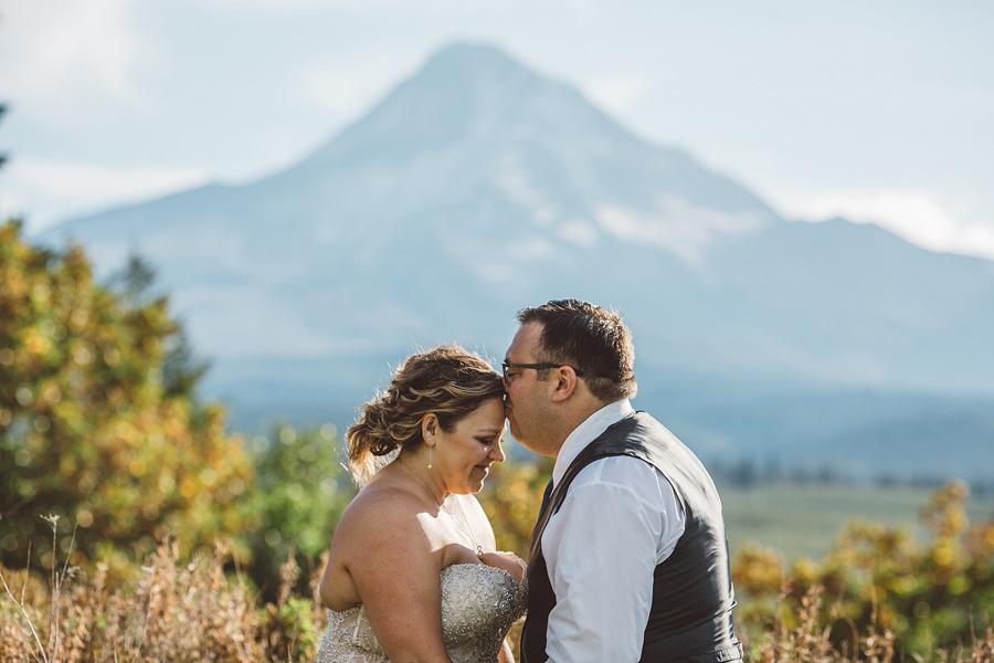 Mt-Hood-Organic-Farms-Wedding-72.jpg