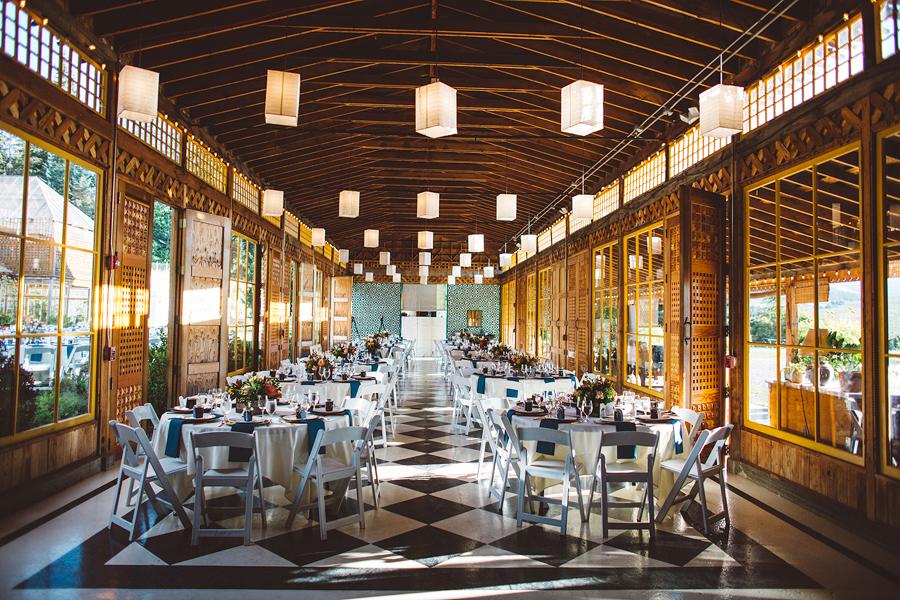 Mt-Hood-Organic-Farms-Wedding-83.jpg
