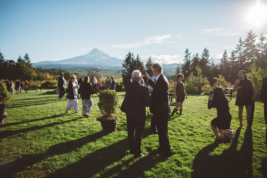 Mt-Hood-Organic-Farms-Wedding-86.jpg