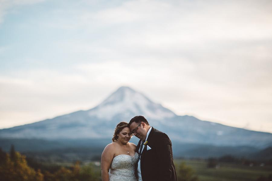 Mt-Hood-Organic-Farms-Wedding-97.jpg