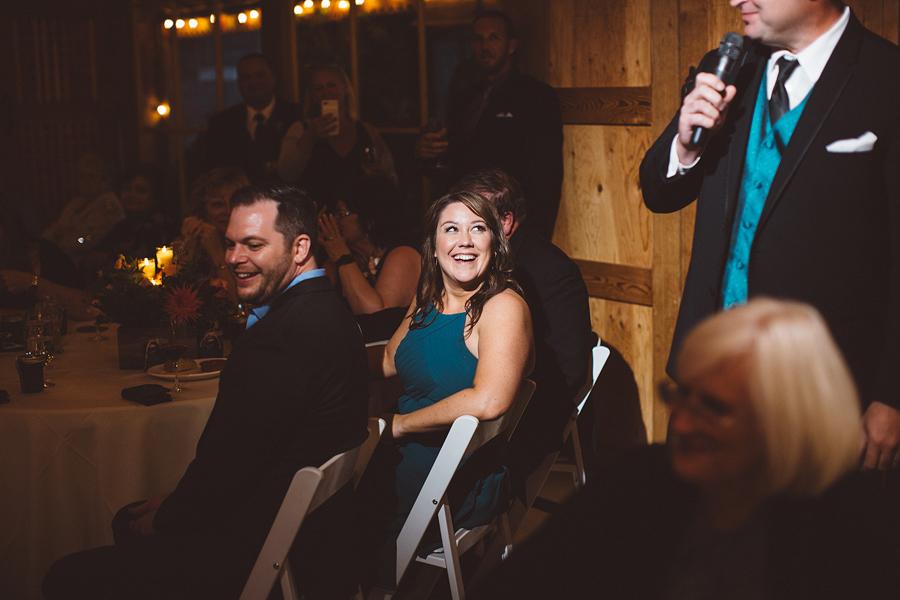Mt-Hood-Organic-Farms-Wedding-111.jpg