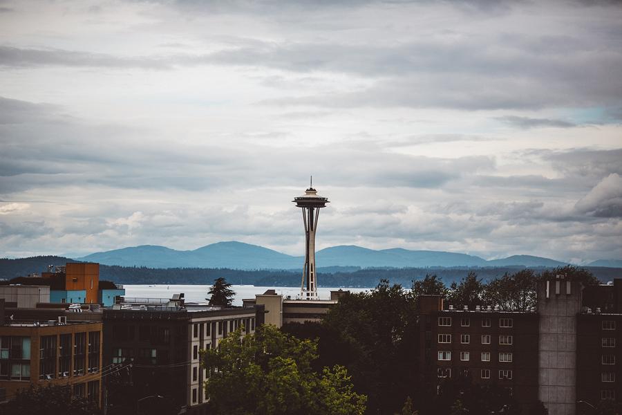 Sole-Repair-Seattle-Wedding-1.jpg