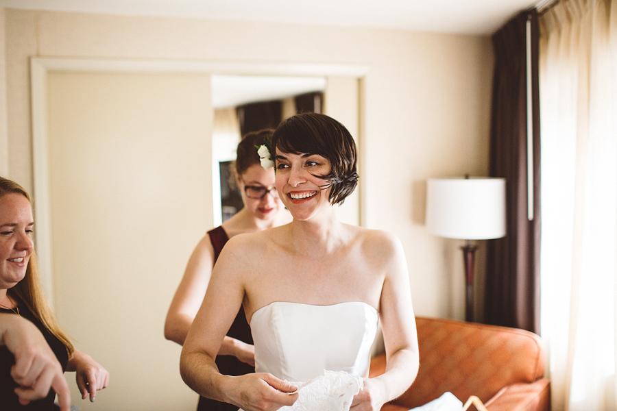 Sole-Repair-Seattle-Wedding-7.jpg