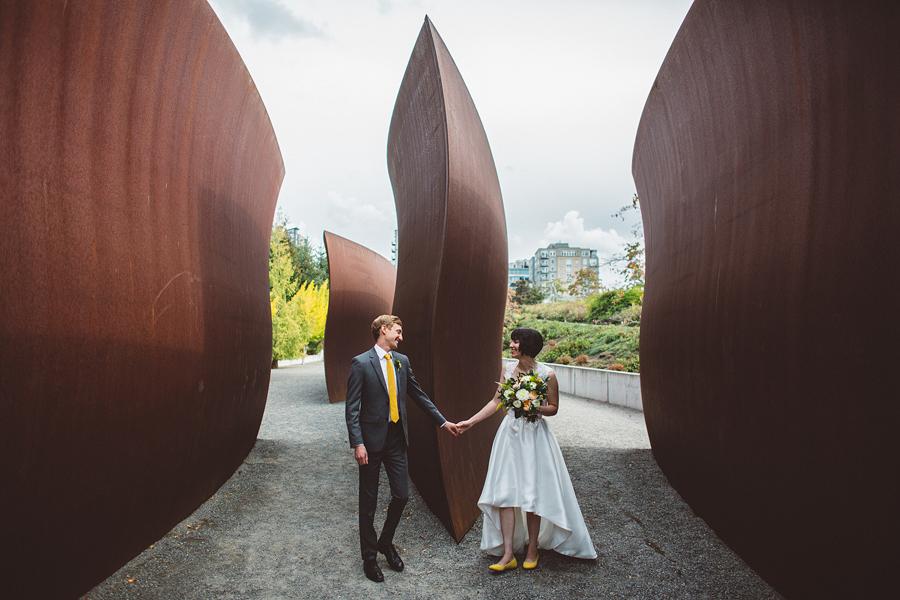 Sole-Repair-Seattle-Wedding-16.jpg