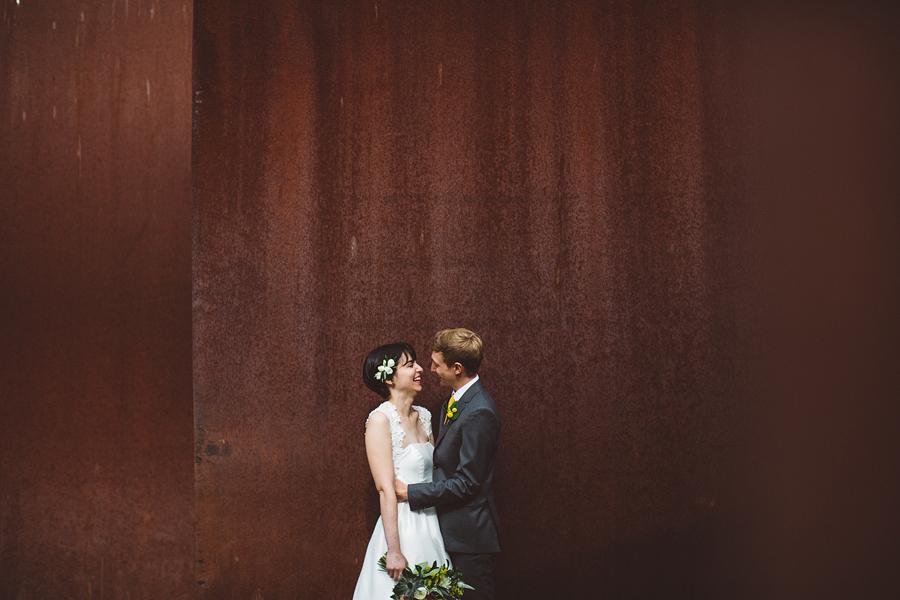 Sole-Repair-Seattle-Wedding-17.jpg