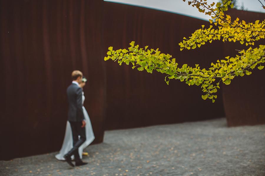 Sole-Repair-Seattle-Wedding-18.jpg