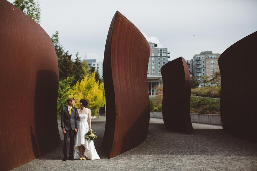 Sole-Repair-Seattle-Wedding-19.jpg