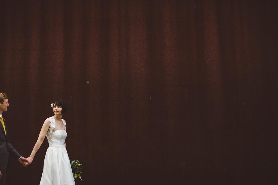 Sole-Repair-Seattle-Wedding-20.jpg