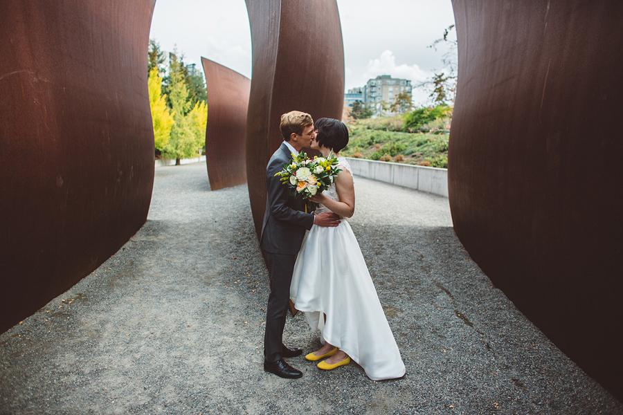 Sole-Repair-Seattle-Wedding-21.jpg