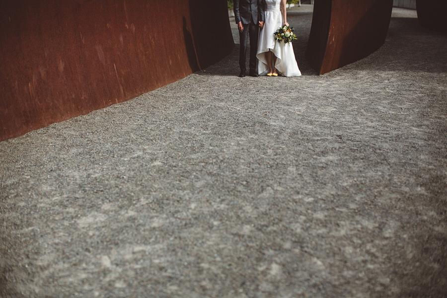 Sole-Repair-Seattle-Wedding-22.jpg