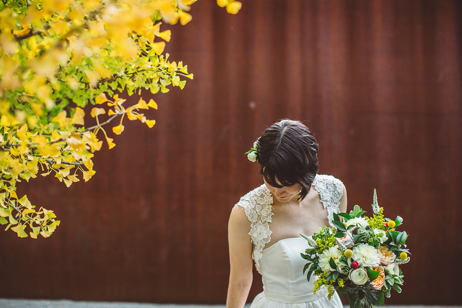 Sole-Repair-Seattle-Wedding-24.jpg