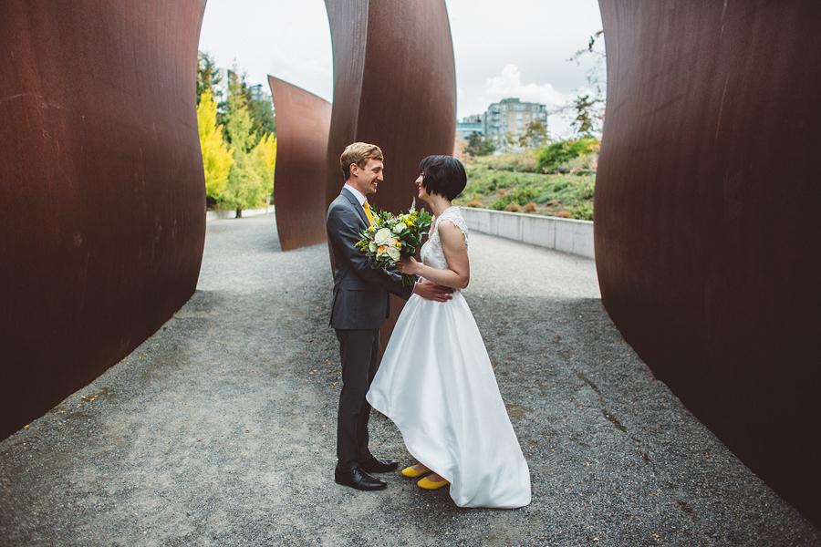 Sole-Repair-Seattle-Wedding-23.jpg