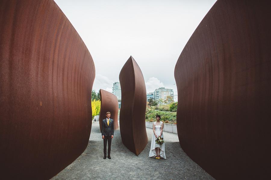 Sole-Repair-Seattle-Wedding-25.jpg