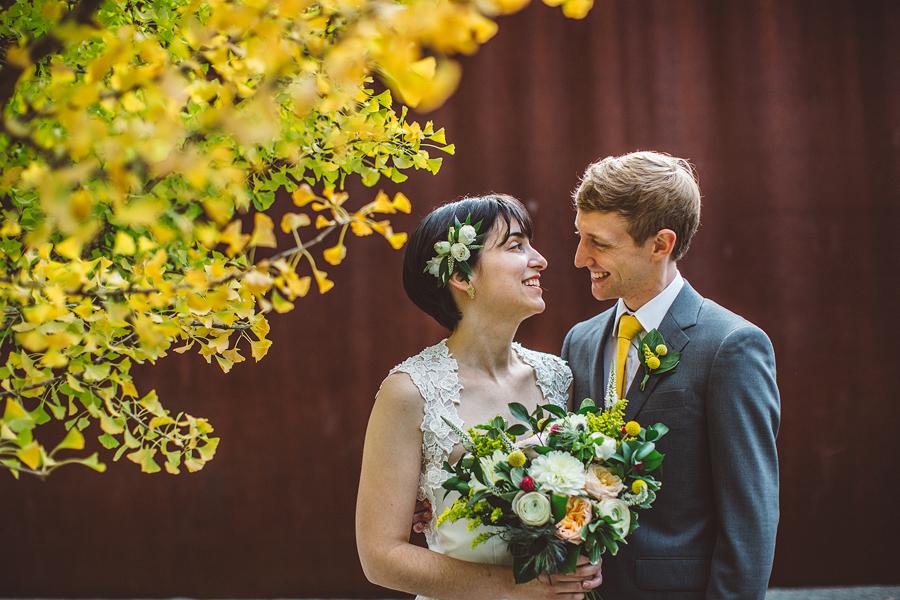 Sole-Repair-Seattle-Wedding-27.jpg