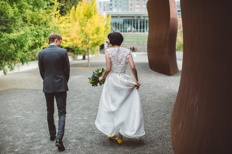 Sole-Repair-Seattle-Wedding-26.jpg