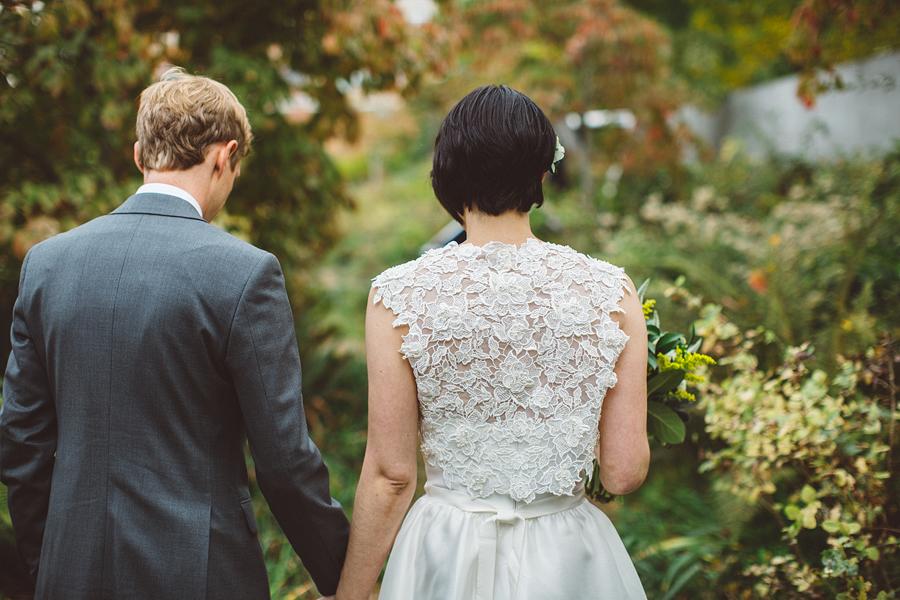 Sole-Repair-Seattle-Wedding-28.jpg