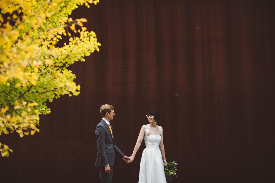 Sole-Repair-Seattle-Wedding-29.jpg