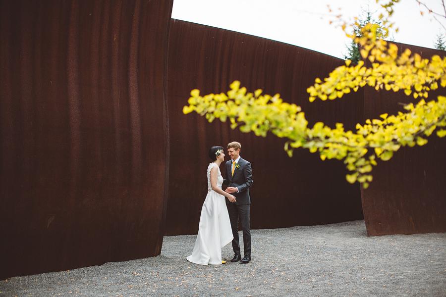 Sole-Repair-Seattle-Wedding-31.jpg