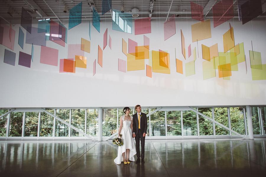 Sole-Repair-Seattle-Wedding-32.jpg