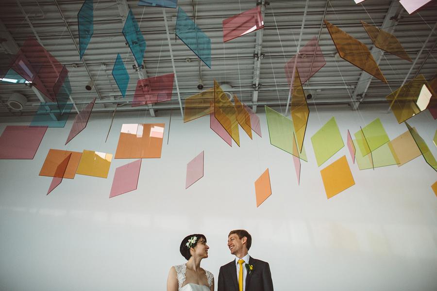 Sole-Repair-Seattle-Wedding-33.jpg