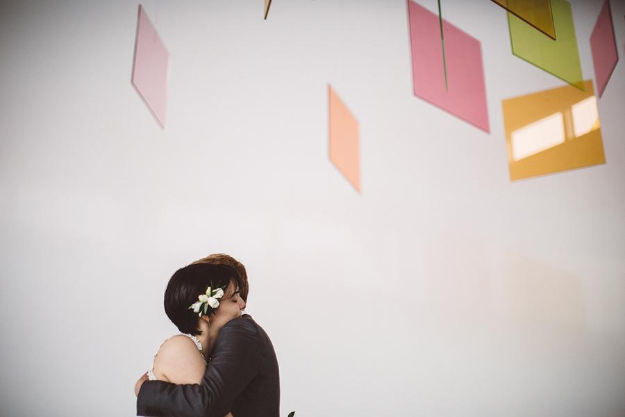 Sole-Repair-Seattle-Wedding-34.jpg