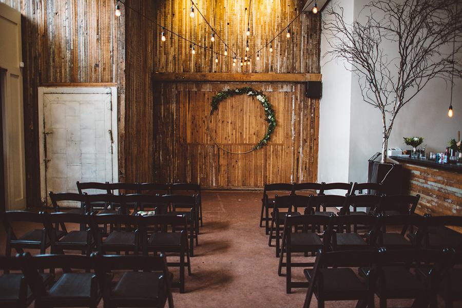 Sole-Repair-Seattle-Wedding-38.jpg