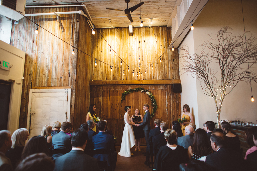 Sole-Repair-Seattle-Wedding-51.jpg
