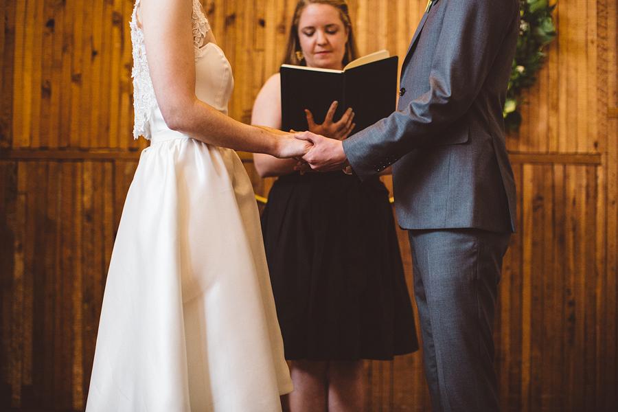 Sole-Repair-Seattle-Wedding-52.jpg