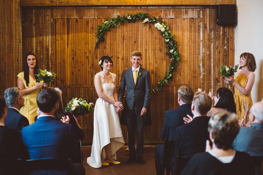 Sole-Repair-Seattle-Wedding-55.jpg