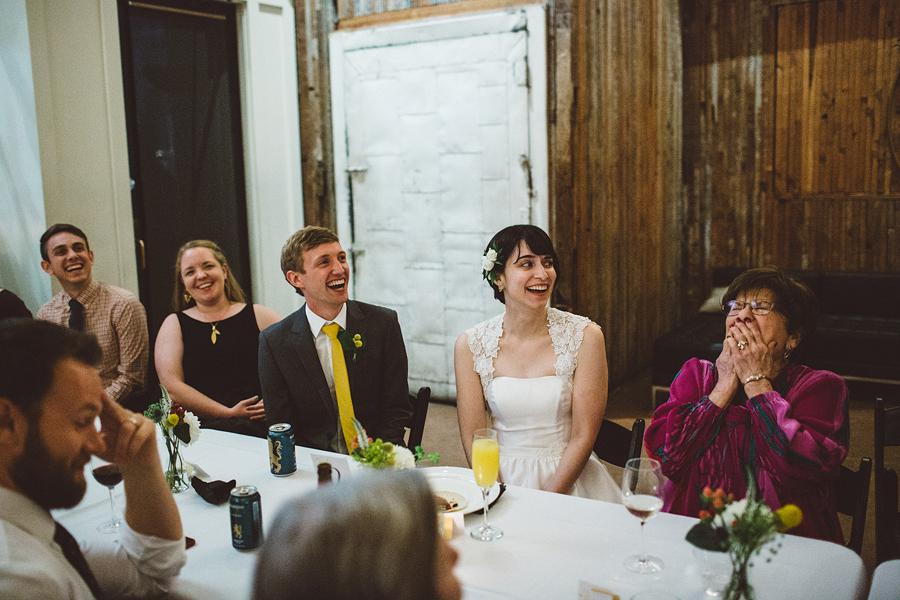 Sole-Repair-Seattle-Wedding-70.jpg